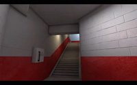 Ambient_MirrorsEdge_on_rs