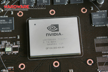 GeForce_GTX460_2_rs