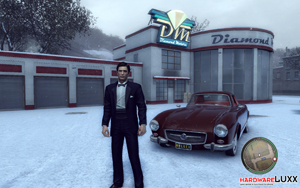 02_Mafia2_DLC_01_MadeMan_small