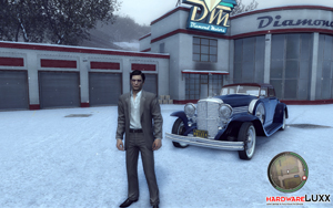 02_Mafia2_DLC_02_MadeMan_small