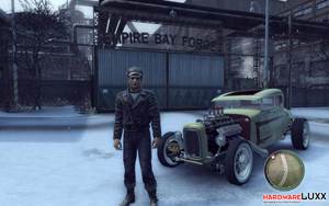 02_Mafia2_DLC_07_Greaser_small