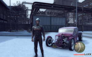 02_Mafia2_DLC_08_Greaser_small