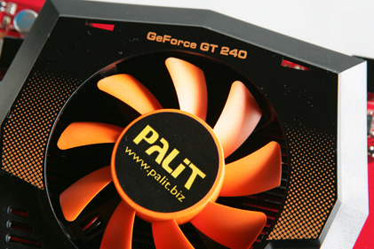 Palit_GT240_3_rs