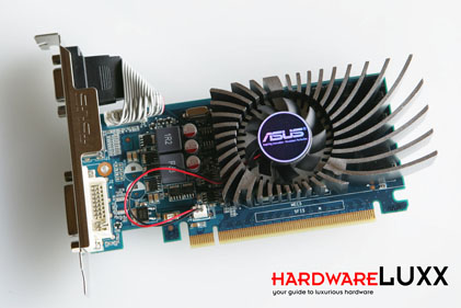 ASUS_GT430_1_rs