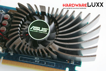ASUS_GT430_2_rs