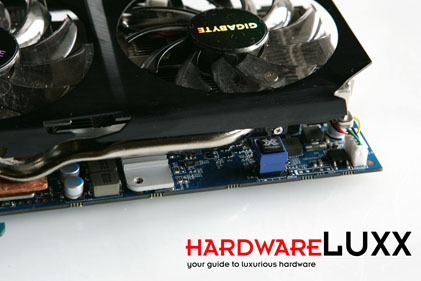 GigabyteGTX50SO-1-rs
