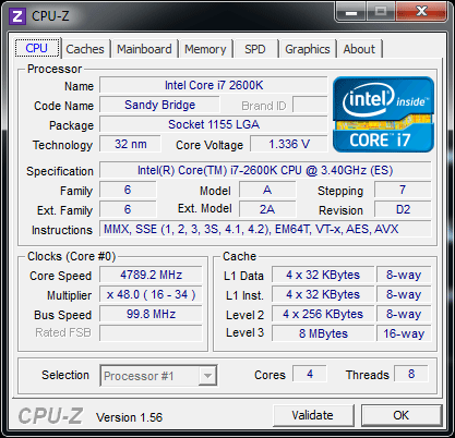 msi-p67a-gd65-overclocking