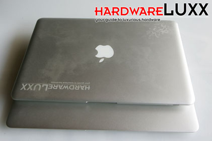 MacBookAir_15_rs