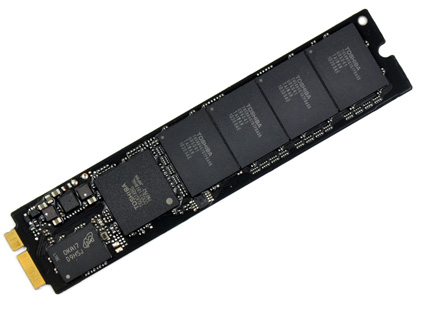 MacBookAir_SSD_rs