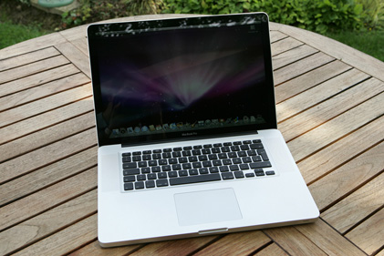 MacBookPro15_07_rs