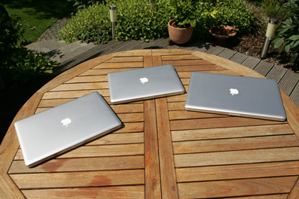 MacBookPros_01_rs