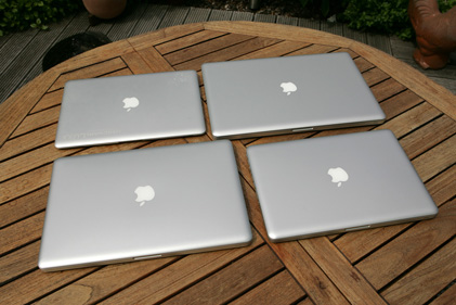 MacBookPros_03_rs