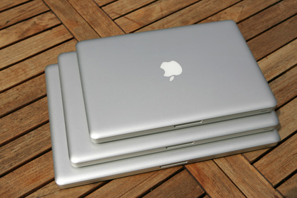 MacBookPros_07_rs