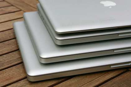 MacBookPros_09_rs