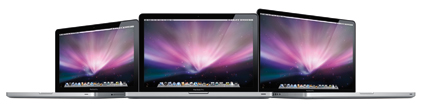 macbookpro_teaser
