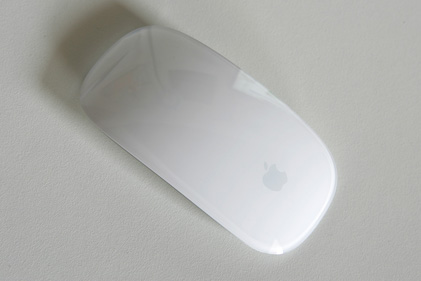 MagicMouse_1_rs