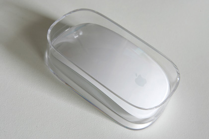 MagicMouse_2_rs