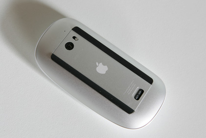 MagicMouse_3_rs