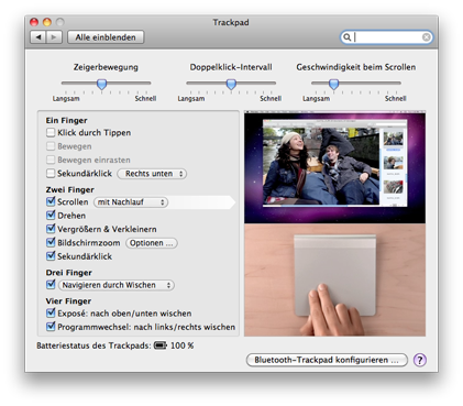 MagicTrackpad_Soft3_rs