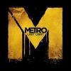 Metro Last Light Logo