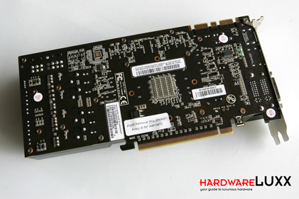 PalitGTX470_3_rs