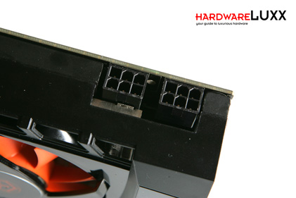 PalitGTX470_5_rs