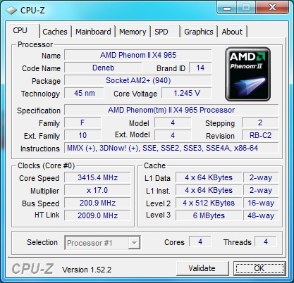 CPU-Z_undervolting