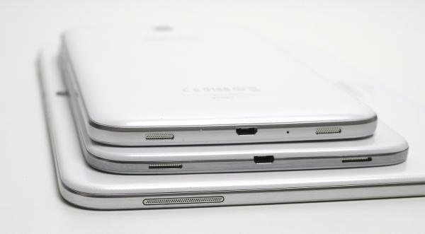 drei tablet