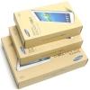 Тест и обзор: Samsung GALAXY Tab 3 7.0, 8.0 и 10.1 teaser image