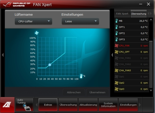 Usb3 boost 1. 06. 21 for ai suite ii & iii.