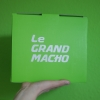 Thermalright Le Grand Macho