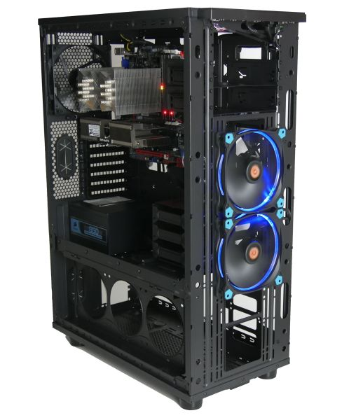 Thermaltake Core X71