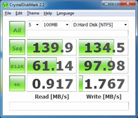 Crystal_USB3_rs