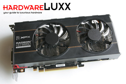 XFX6850_1_rs