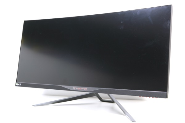 acer x34 1