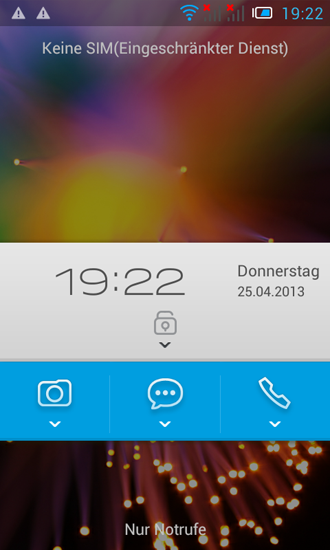 Screenshot 2013-04-25-19-22-23330