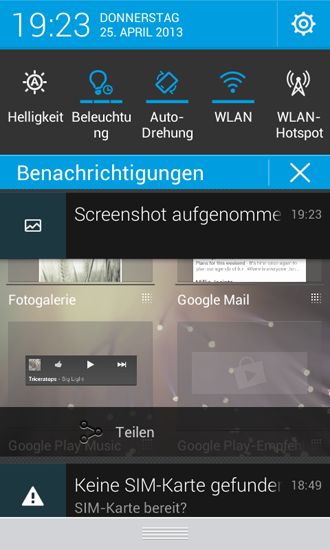 Screenshot 2013-04-25-19-23-34330