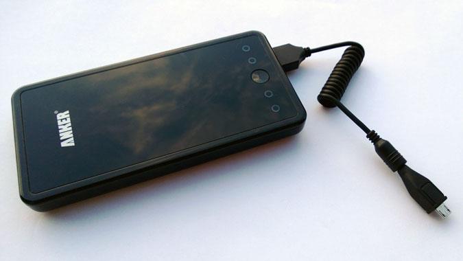 кабель ввг 4х50 цена грн