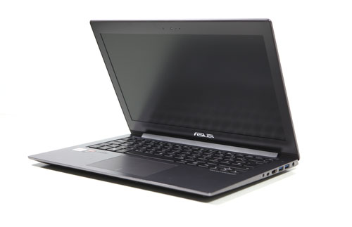 Acer Aspire S7-191