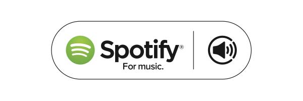 Этот логотип позволит компаниям выделить свою продукцию среди конкурентов