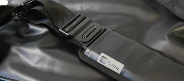 booq stealth-5