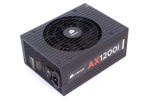 ax03s