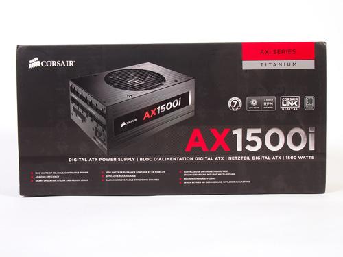 ax00s