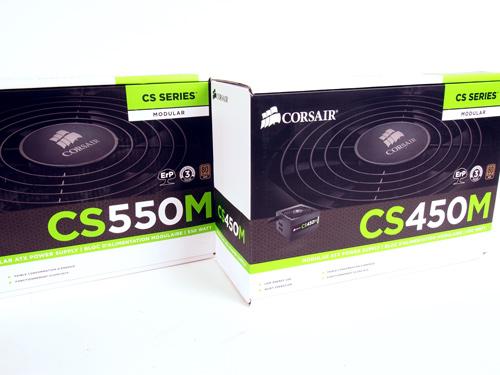 CS00S