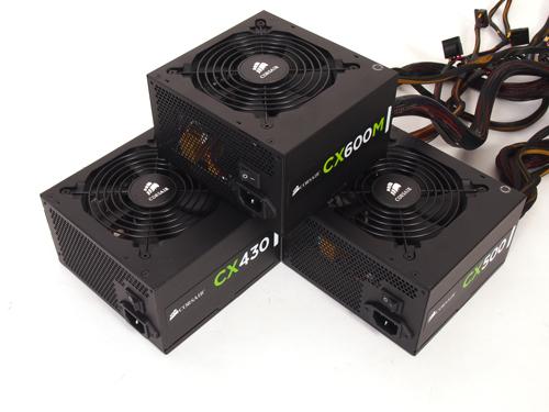 cx  04s