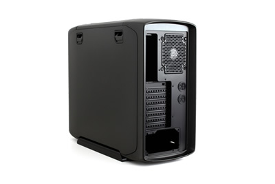 corsair_600t_review_02
