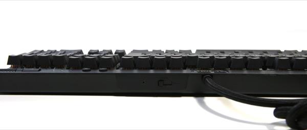 corsair k70 9