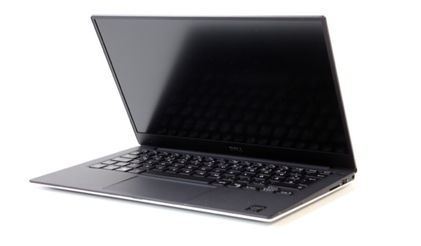 dell xps13 4