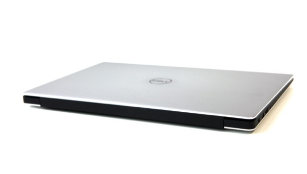 dell xps13 9