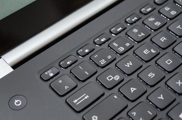 Хорошая клавиатура с подсветкой